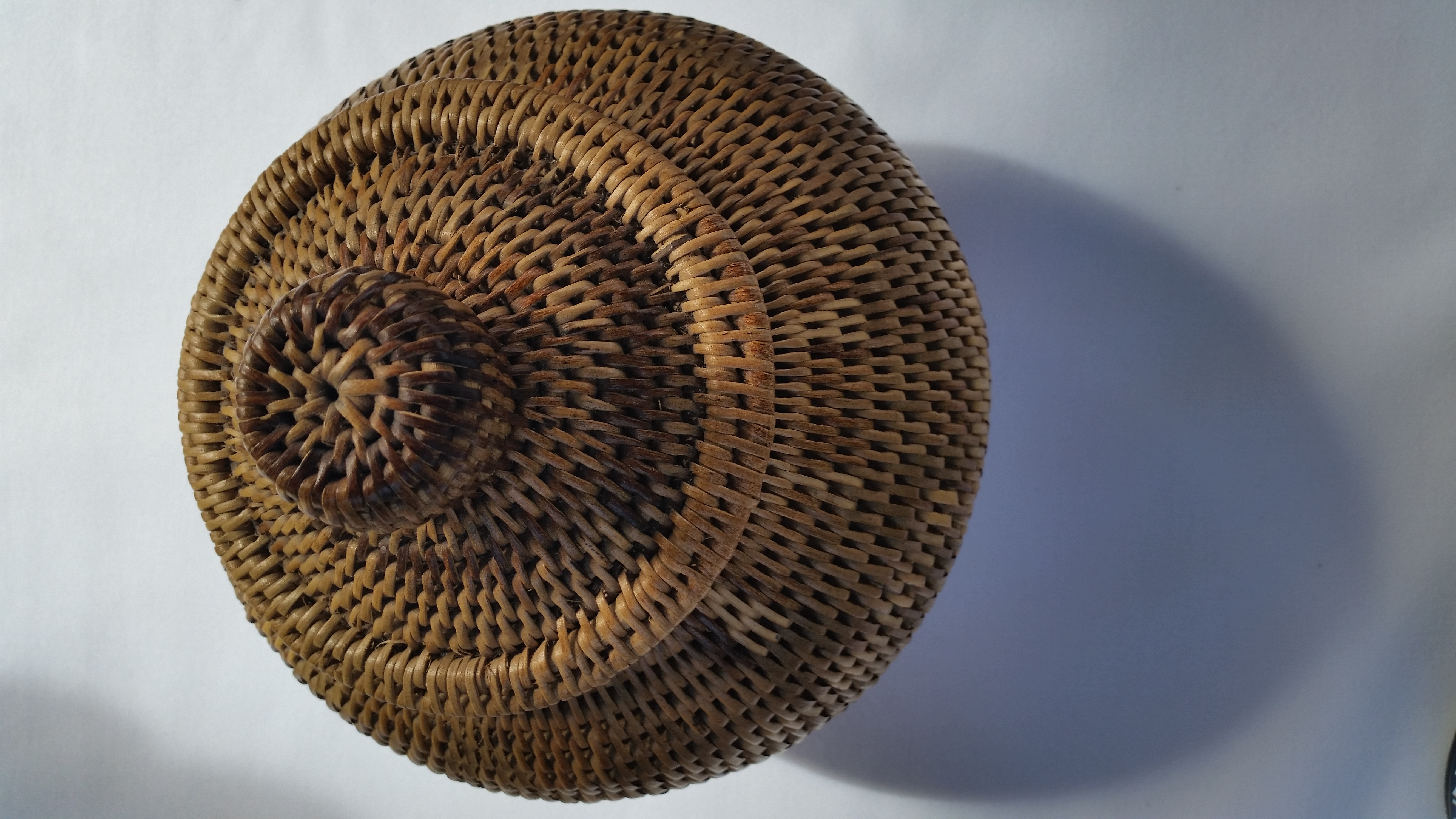 Basket Weaving Supplies Canberra : Solomon islands welcomes australians to sample its fare